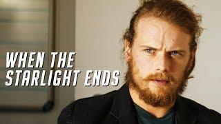 When The Starlight Ends | Full Drama Film | Fantasy | Comedy | Free To Watch