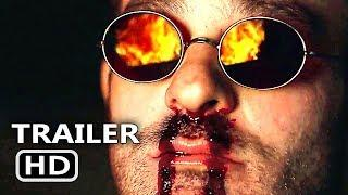 "DAREDEVIL Season 3 ""Kingpin Suit"" Trailer (NEW 2018) Netflix TV Show HD"