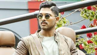 2018 new south indian full hindi action movies|allu arjun 2018 new blockbuster hindi dubbed movie