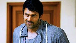 Prabhas 2018 New Blockbuster Hindi Dubbed Movie | 2018 South Indian Full Hindi Action Movies