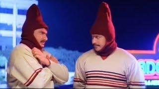 Suriya & Charles Best Laughter tamil Film comedy scene | Tamil Matinee HD