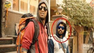 Tollywood Super Hit Movie Comedy Scene   Telugu Comedy Scene   Express Comedy Club