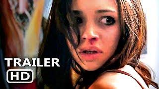 I AM THE NIGHT Trailer # 2 (2019) India Eisley, Chris Pine Series HD