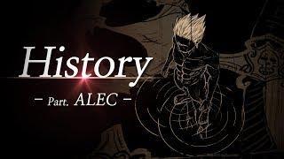 History Movie - ALEC