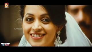 Angry Babies in Love Malayalam Full Movie   #AnoopMenon #Bhavana #AmritaOnlineMovies