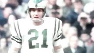 3 Acts of Depth-1966 Philadelphia Eagles