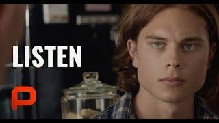 Listen (Full Movie) High School Drama