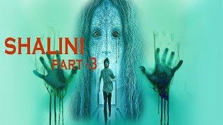 New Horror Movies 2018 Full Length Movies Latest HD - Scary Movies 2018