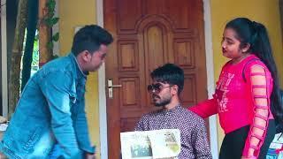 4 G Life  New comedy short film