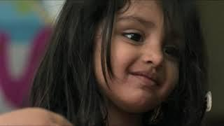 pihu full movie.. hindi