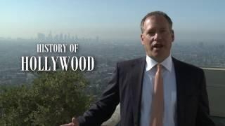 Historical Film: The History of Hollywood