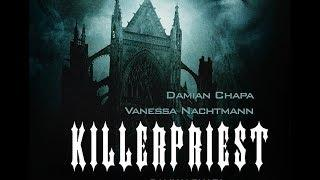 Killer Priest (Drama, HD, Full Movie, Scary Film, Entire Flick) *free full movies*