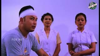 Tharo Thambal Full Manipuri Film -Official Release- Full HD