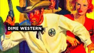 Lightning Jim - Belle Starr The Female Outlaw