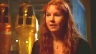 Homouality Practice in Ancient Egypt - History Documentary Films