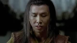 Chinese fantasy movie HINDI dubbed version