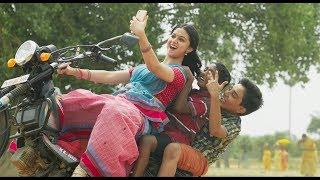 Superhit Tamil movie comedy scenes | New Upload Tamil hd comedy clips | latest upload