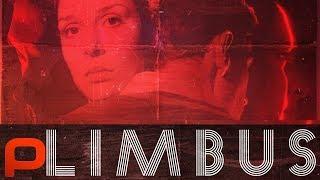 Limbus (Full Movie) Surreal Thriller