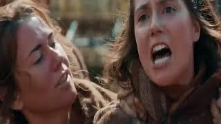 Wizard and Warrior   Best FAMILY ADVENTURE Movie  MAGICAL Fantasy Adventure Movie   YouTube