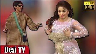 Best of Saleem Albela New Pakistani Stage Drama Full Comedy 2018 Desi TV