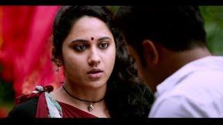 നല്ല ഉഗ്രൻ തുട, ഒന്നു തൊട്ടുനോക്കട്ടെ | Latest Malayalam Movie best scene & Malayalam Comedy