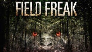 Field Freak (Horror Thriller, Full Movie, HD, Free Film, English, Comedy) full length scary movies