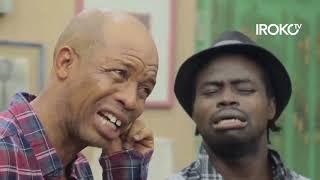 Diary Of Harrison - Latest 2018 Nigerian Nollywood Drama Movie (English Full HD)