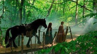 The Enchanted Stallion||Latest Hollywood Action Fantasy War Full Movie