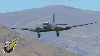 The Sound Of Victory - Rolls Royce + Pratt & Whitney