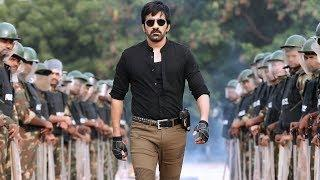 Ravi Teja in Hindi Dubbed 2018 | Hindi Dubbed Movies 2018 Full Movie