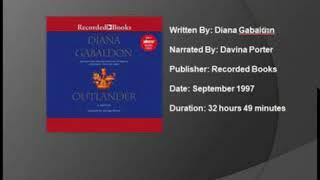 Fiction & Literature Audiobook | Historical Fiction Audiobook | Fiction & Literature Audiobook Free