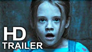 OUR HOUSE Trailer #1 NEW (2018) Horror Movie HD