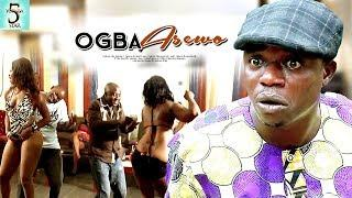 Ogba Asewo | OKELE | - 2018 Yoruba Comedy Movie | Yoruba Movies 2018 New Release This Week