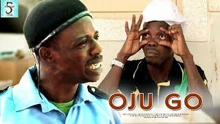 Oju Go | OKELE | IJEBU | - Yoruba COMEDY Movies | Yoruba Movies 2018 New Release This Week
