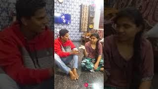 Pataki dum anutte... Kannada movie comedy dialogue dialogue dubsmash
