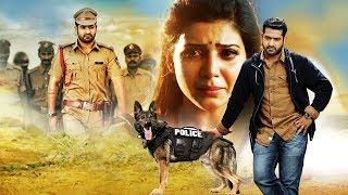 (2018) Hindi Dubbed Movies | New South Indian Full Hindi Dubbed Movie | Latest South Movie 2018