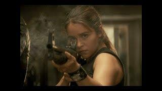 New American Sci Fi Movies 2018 - Best Adventure fantasy Movies - Action Movies 2018