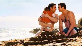 The Dream Children (Australian Drama, Full Length Film, English, HD) free youtube movies