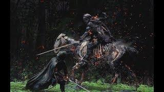 The Book of Hell - MAGICAL FANTASY Movie - Best Action ADVENTURE Full Length Movie