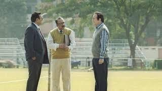 Ms dhoni the untold story tamil full movie part 1