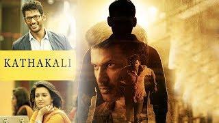 Tamil Old Hit Movie   Vishal All Time Hit Tamil Full HD Movie   Vishal   Vanakkam Thambi