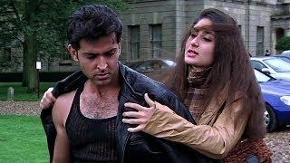 Yaadein 2001 Full Movie | Hrithik Roshan , Kareena Kapoor
