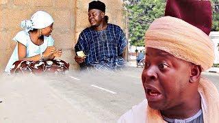 AKIDAR DAUSHE - HAUSA MOVIES 2018 NIGERIAN MOVIE COMEDY HAUSA FILM HAUSA MOVIES 2017 AREWA MOVIES