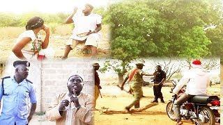 ACUCE SU - HAUSA MOVIE 2018|HAUSA FILM|LATEST NIGERIAN COMEDY MOVIE|RABIU DAUSHE||NIGERIAN COMEDYA